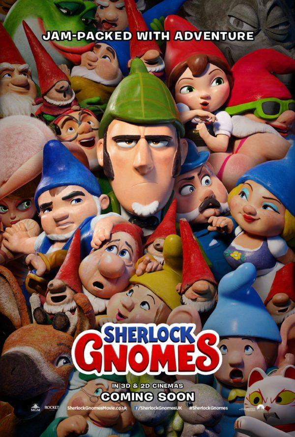 Sherlock-Gnomes-600x889