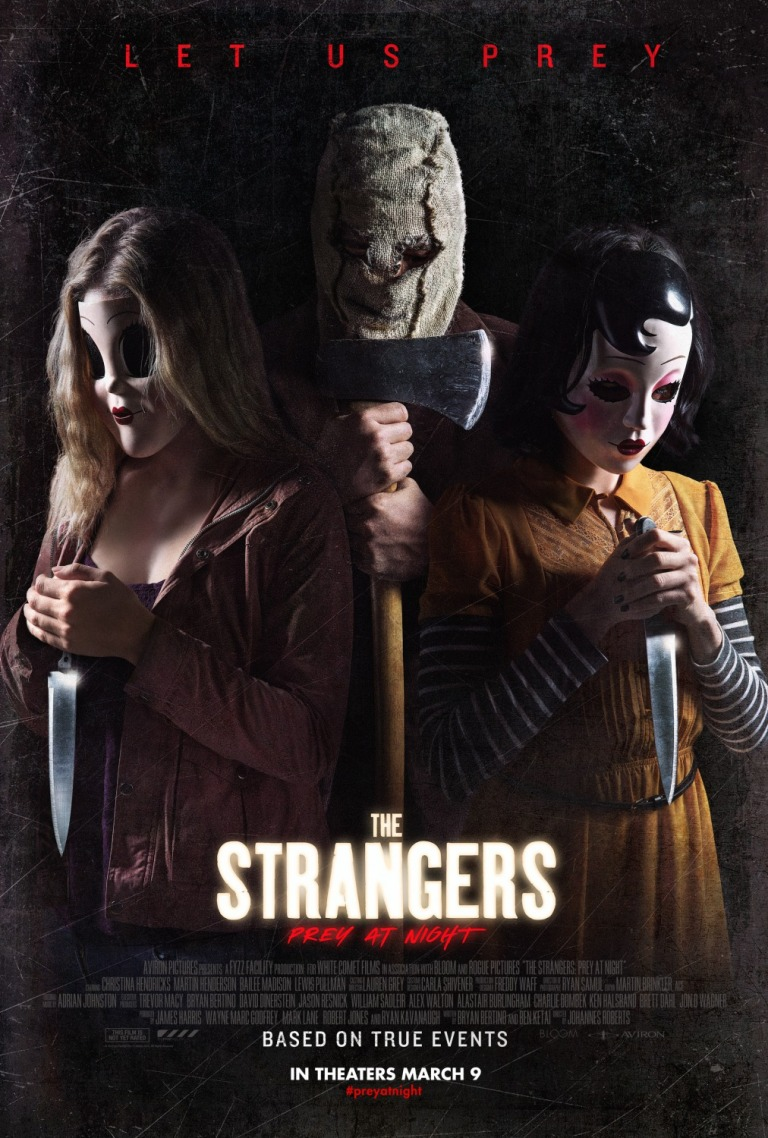 strangers_prey_at_night_ver2_xlg