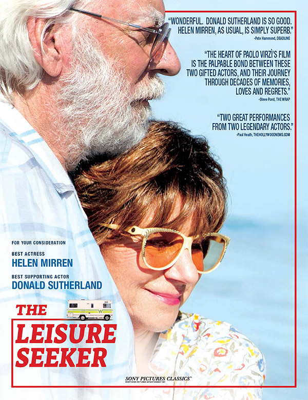 the-leisure-seeker_poster_goldposter_com_5