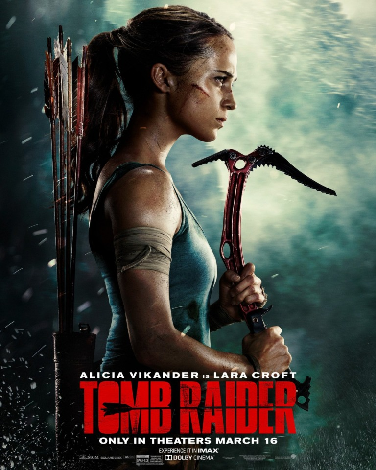 tomb_raider_ver3_xlg
