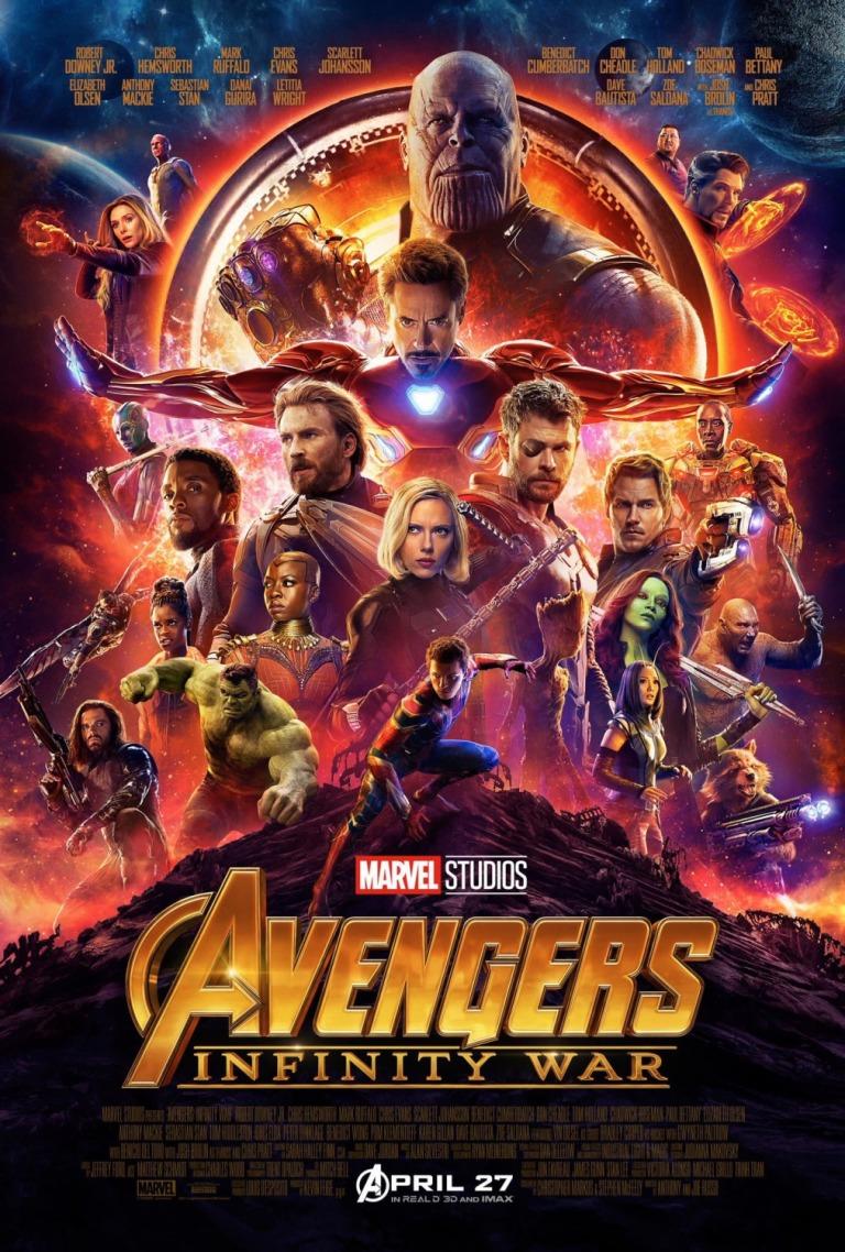 avengers_infinity_war_ver2_xlg