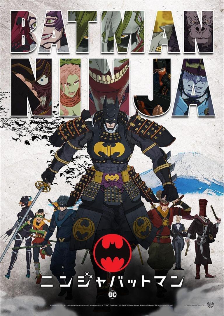 batman_ninja_xlg.jpg