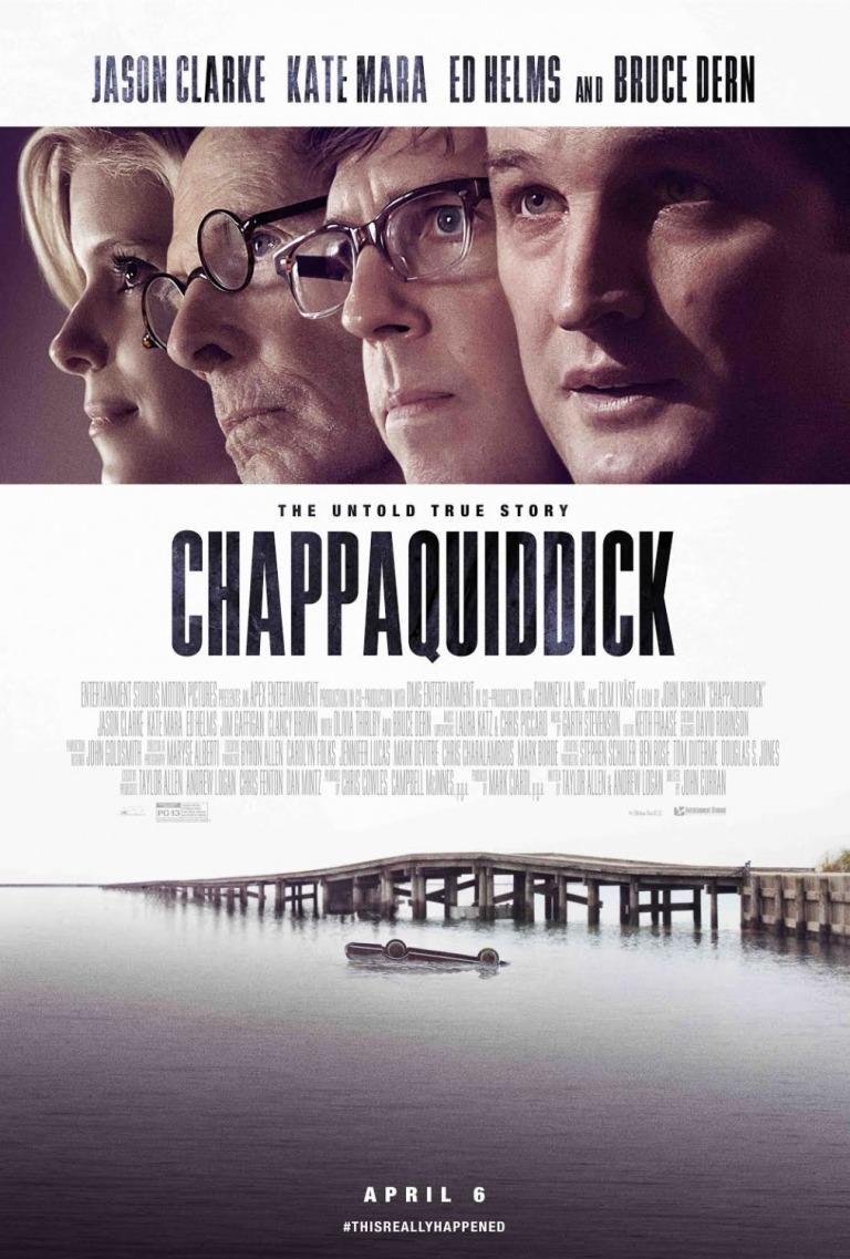 chappaquiddick_ver2_xlg.jpg