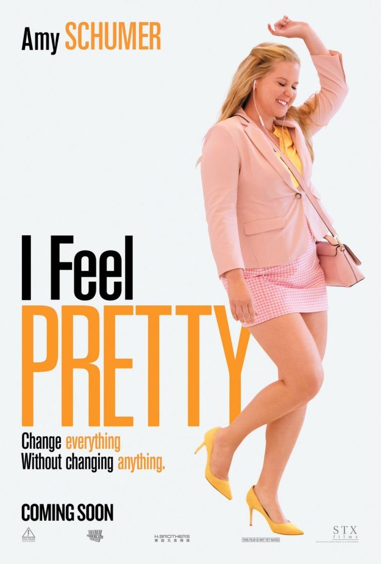i_feel_pretty_xlg