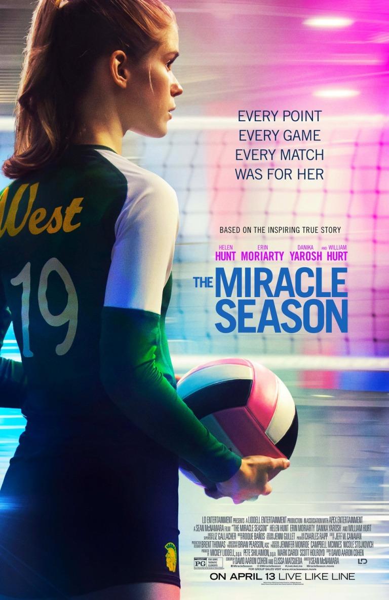 miracle_season_xlg