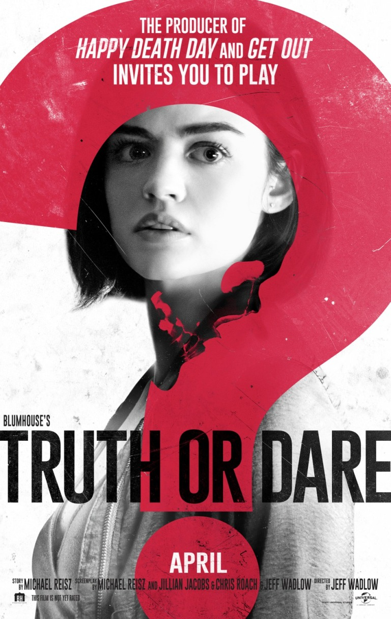 truth_or_dare_xlg