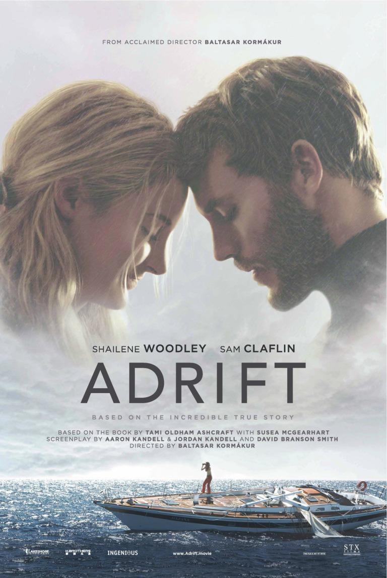 adrift_ver2_xlg