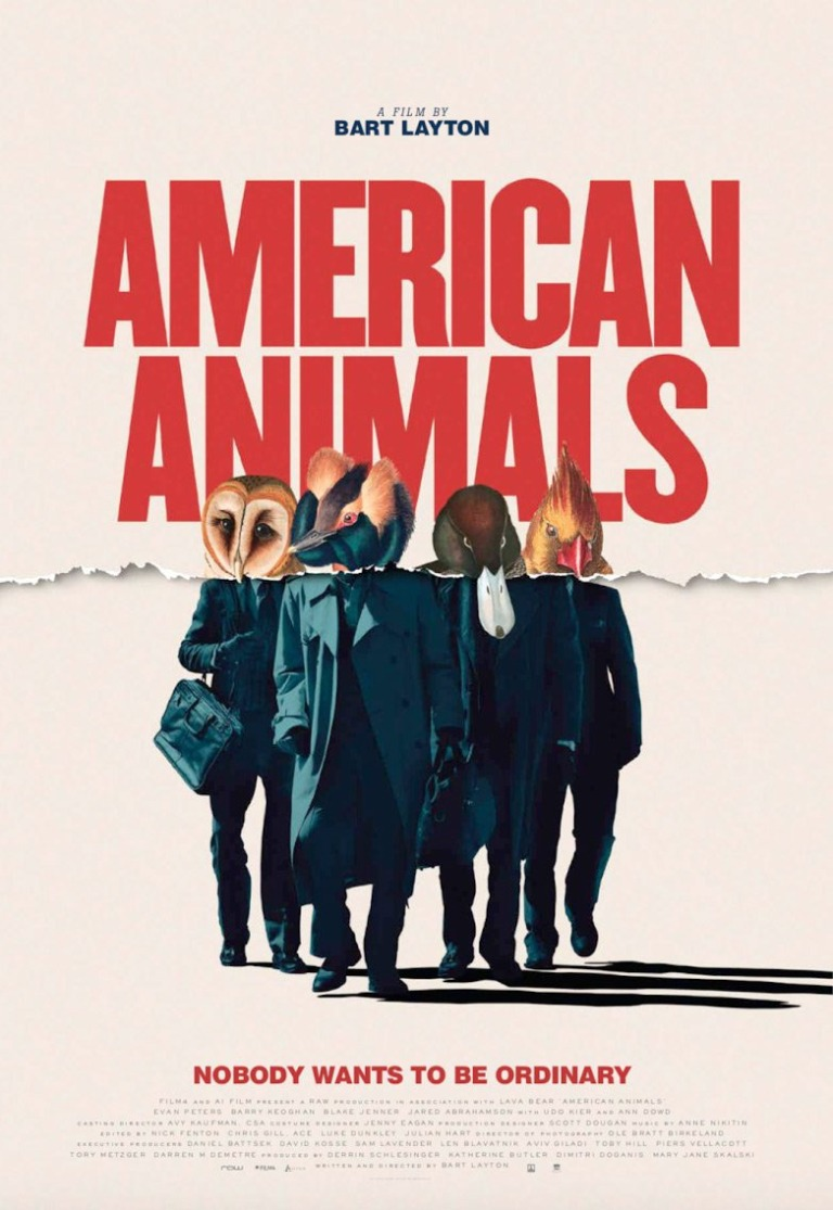 american_animals_xlg