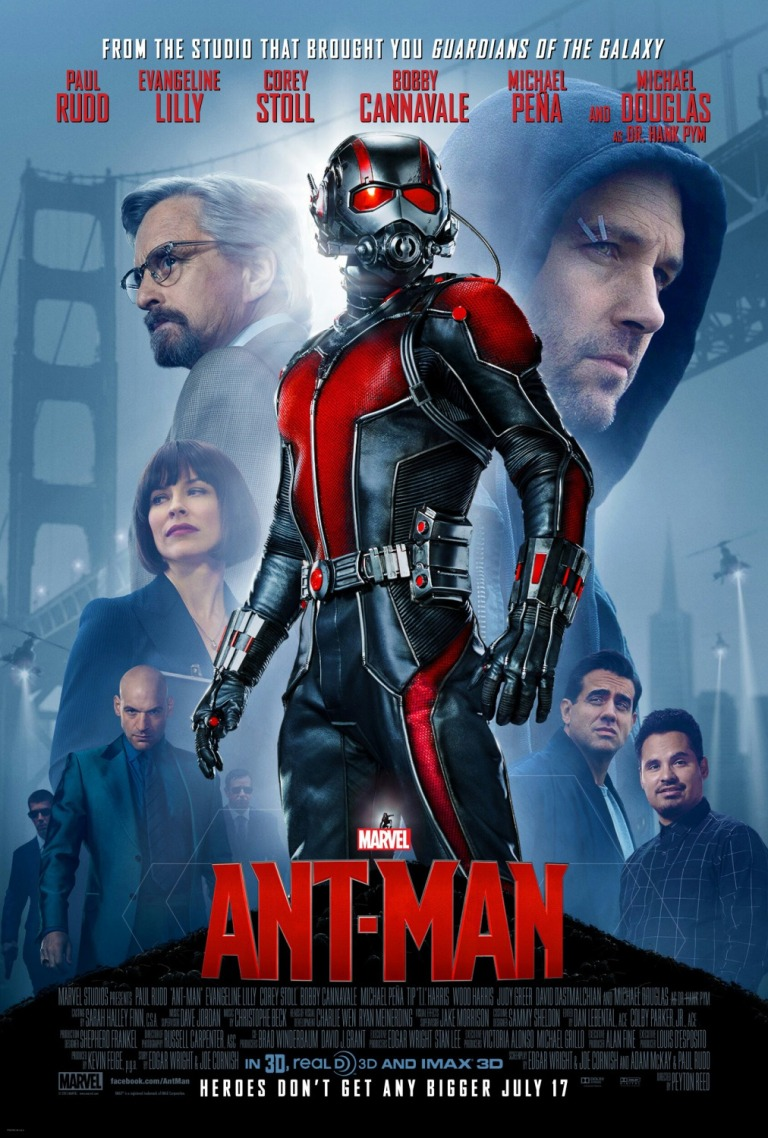 ant_man_ver3_xlg