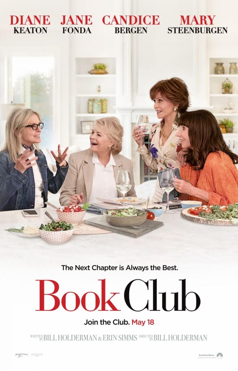 book_club_ver2_xlg.jpg