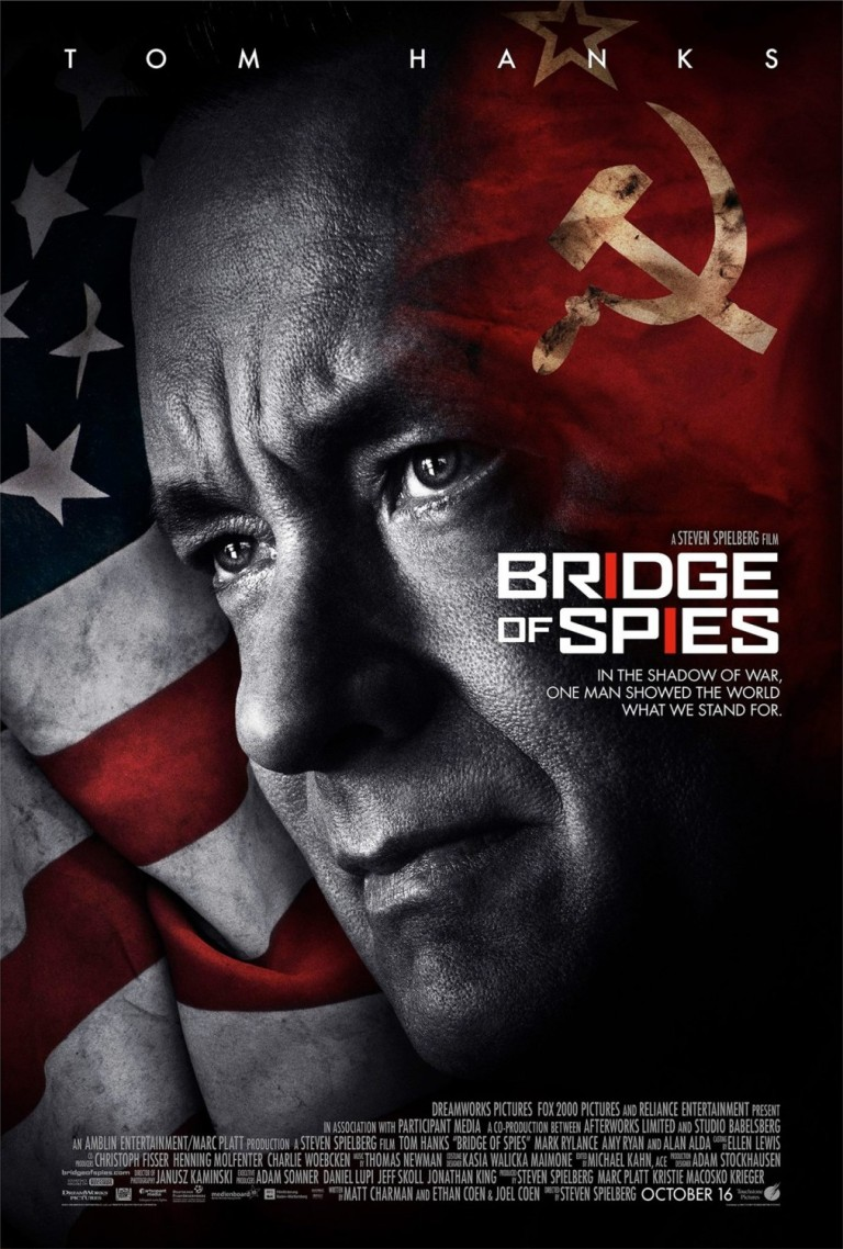 bridge_of_spies_xlg