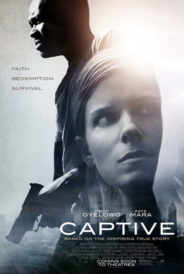 captive_xlg