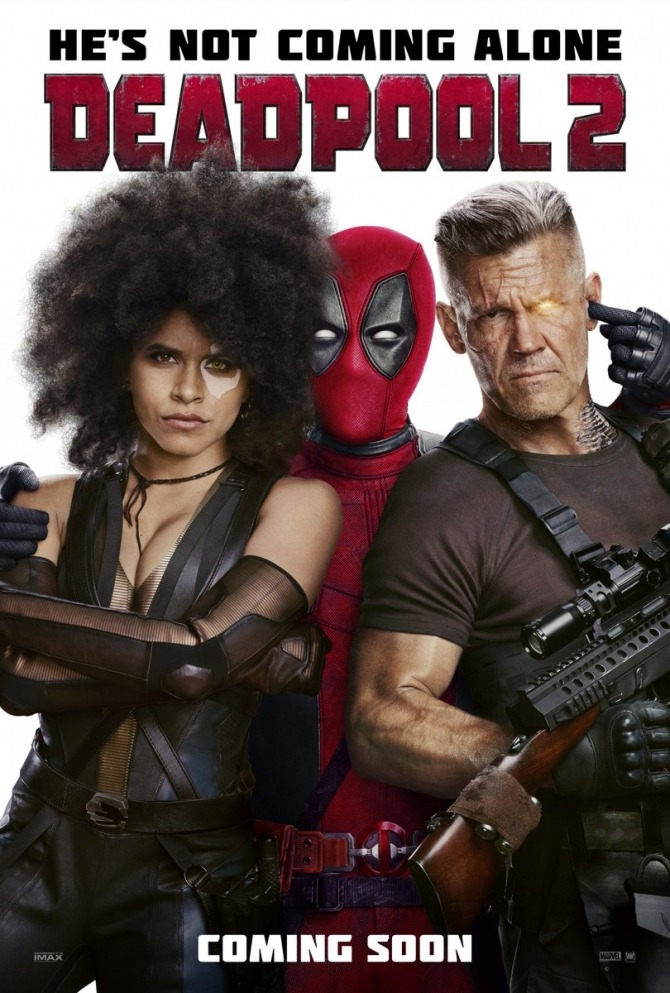 deadpool-2-poster-us-domino-cable