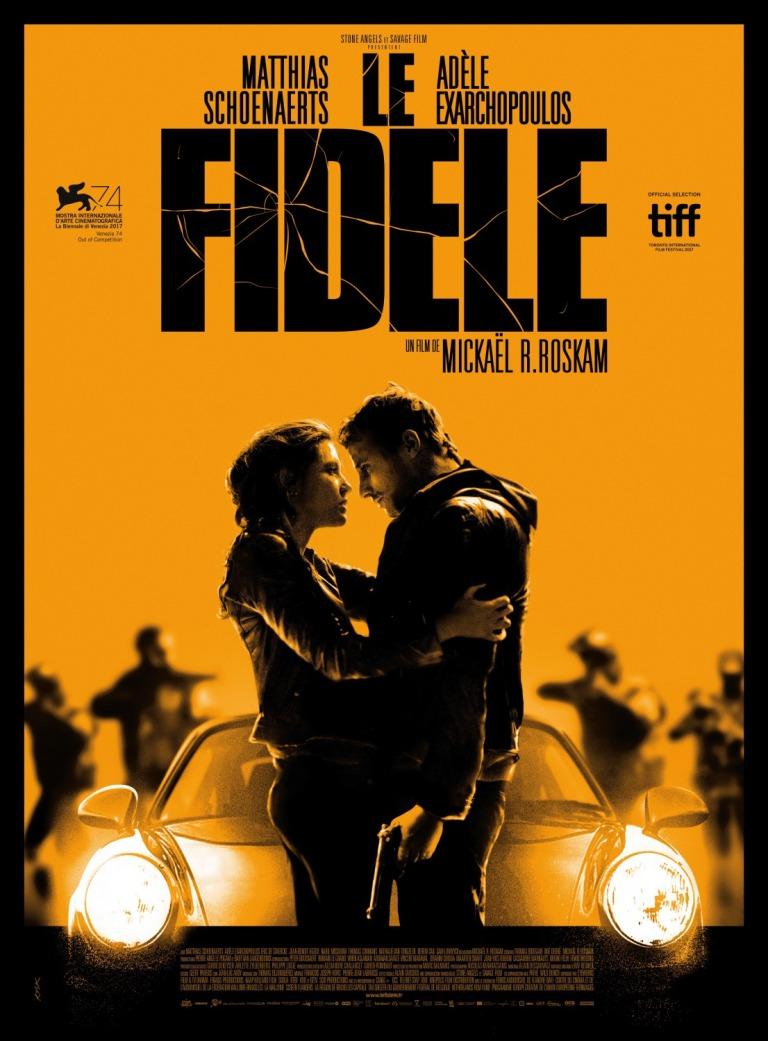 le_fidele_xlg.jpg