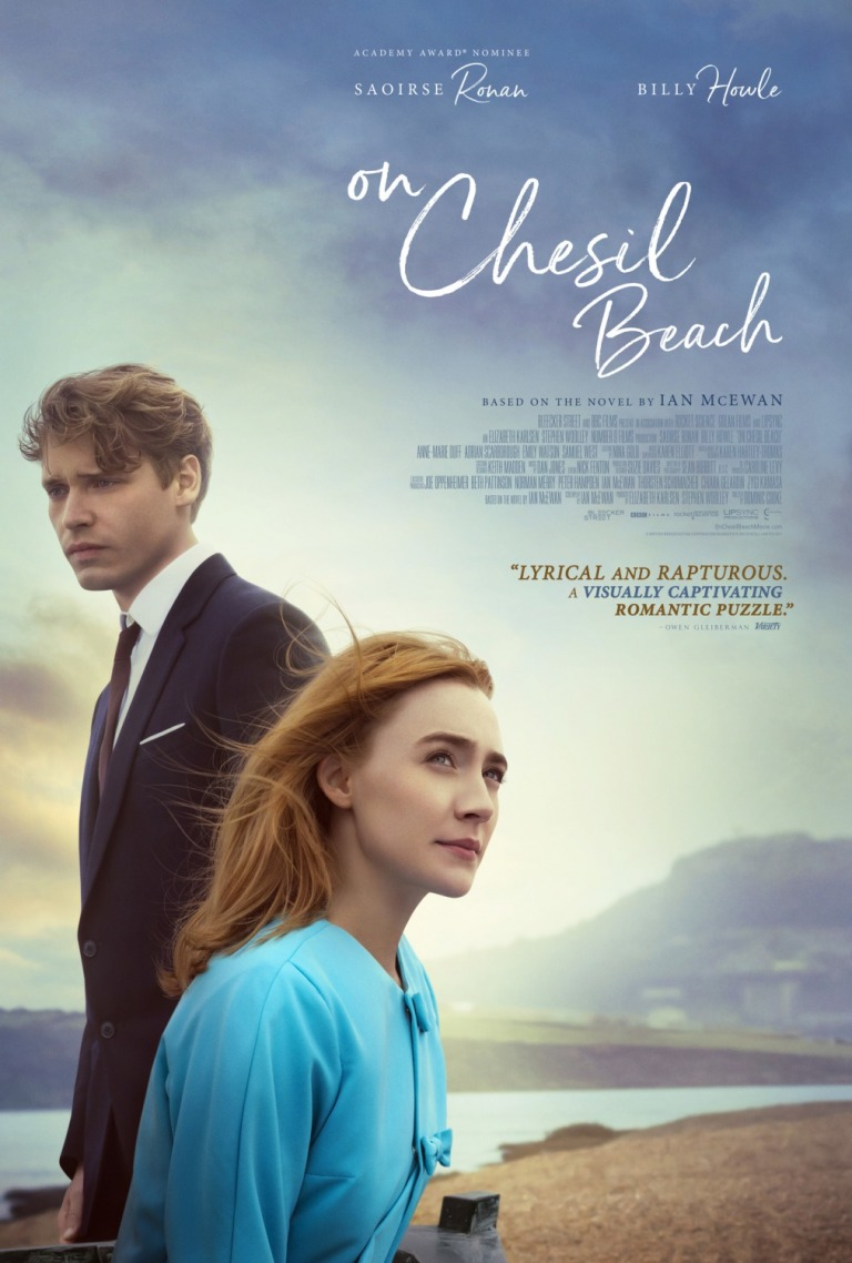 on_chesil_beach_ver2_xlg
