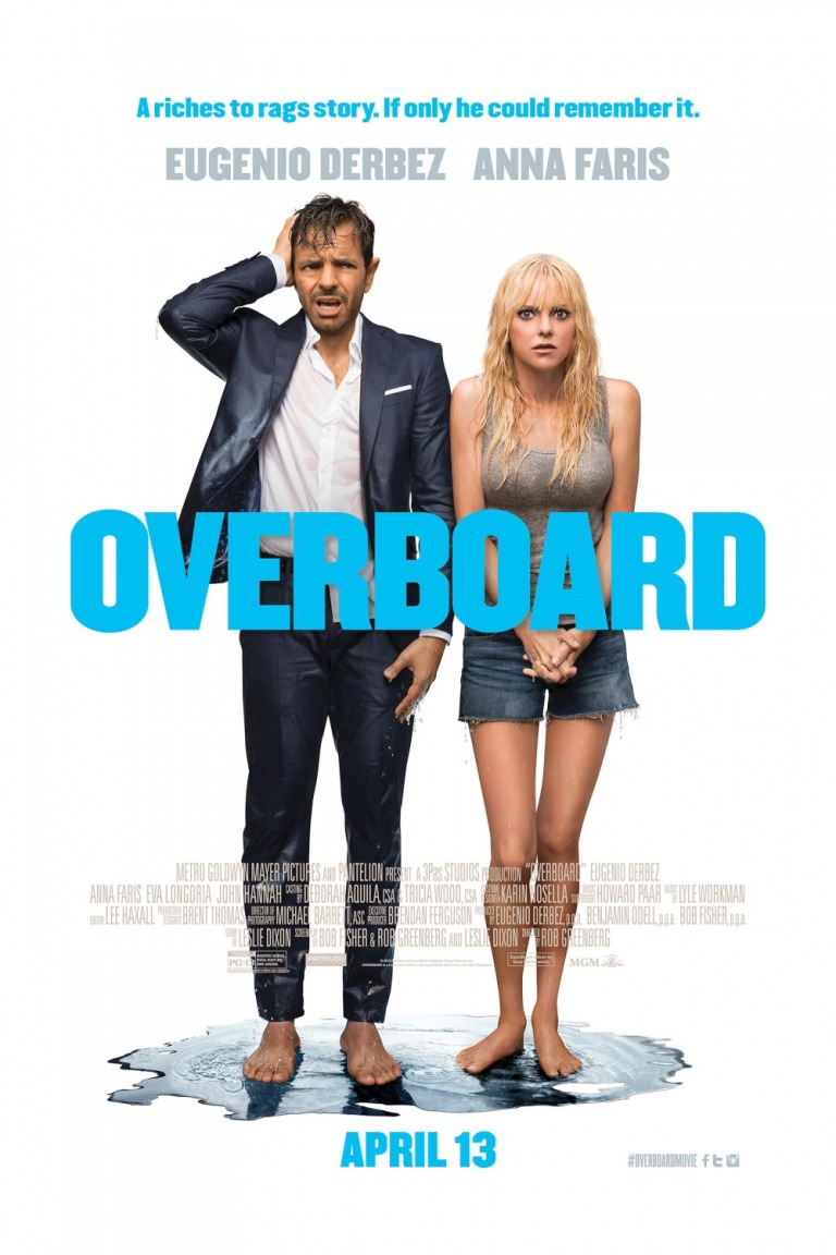 overboard_xlg