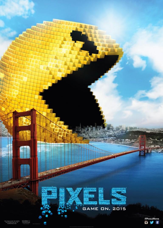 pixels_xlg