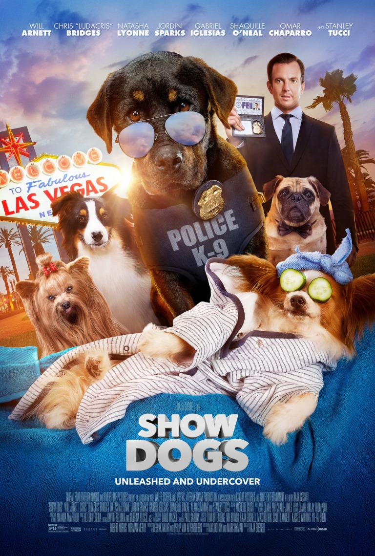 show_dogs_xlg