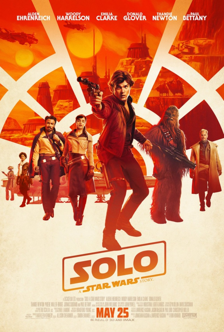 solo_a_star_wars_story_ver17_xlg