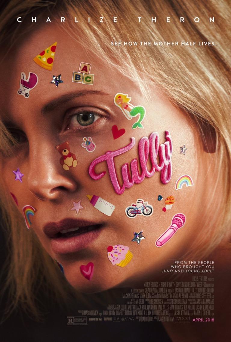 tully_xlg.jpg