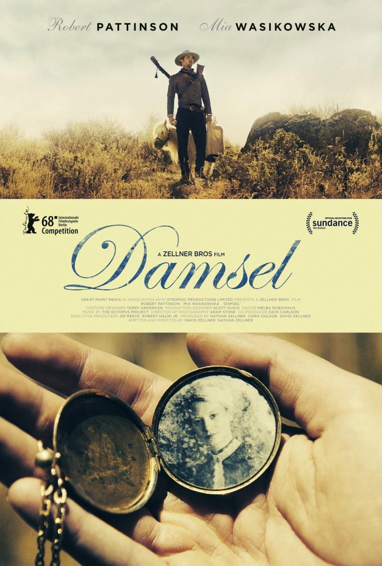 damsel_xlg