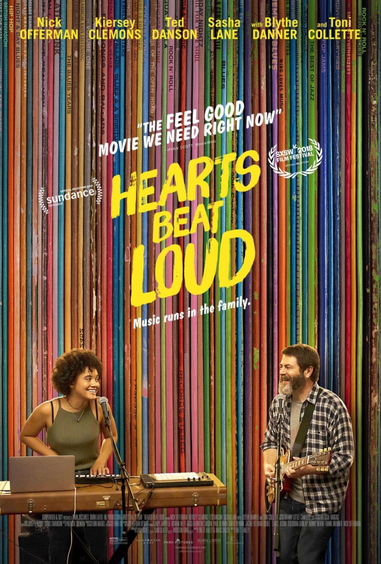 hearts_beat_loud_xlg