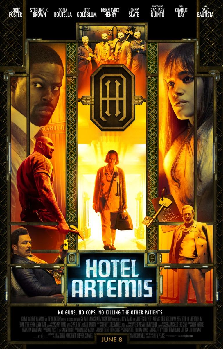 hotel_artemis_xlg