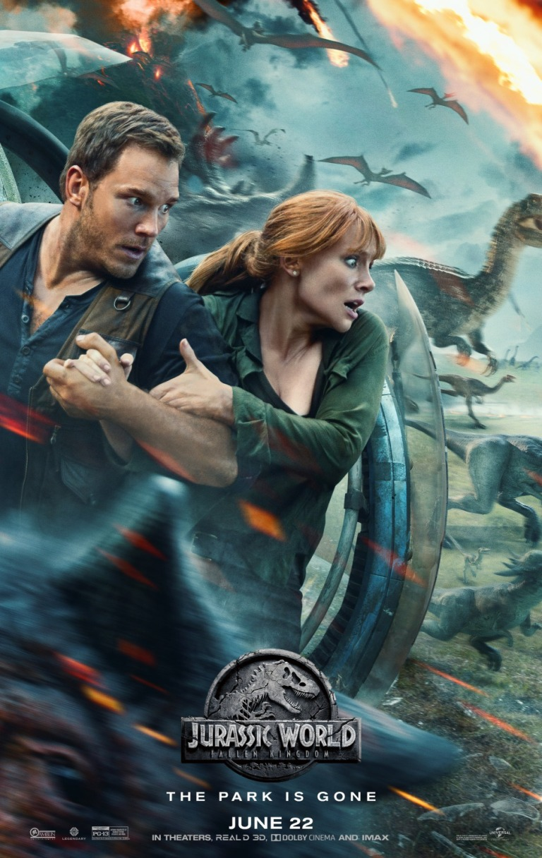 jurassic_world_fallen_kingdom_ver3_xlg