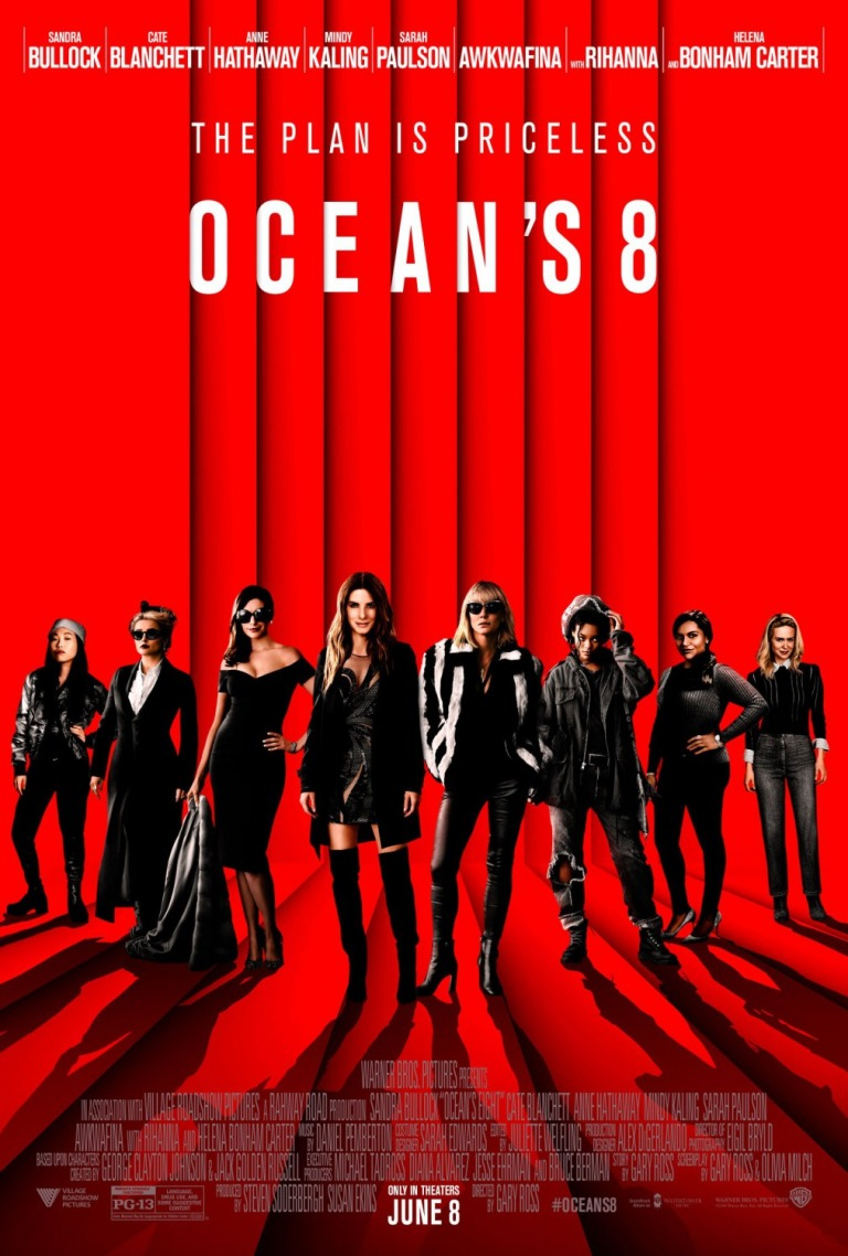 oceans_eight_ver2_xlg