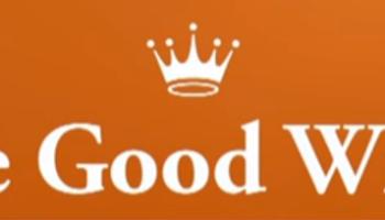 Netflix review: GOOD WITCH (Season 2) – HonestPuydaOpinion