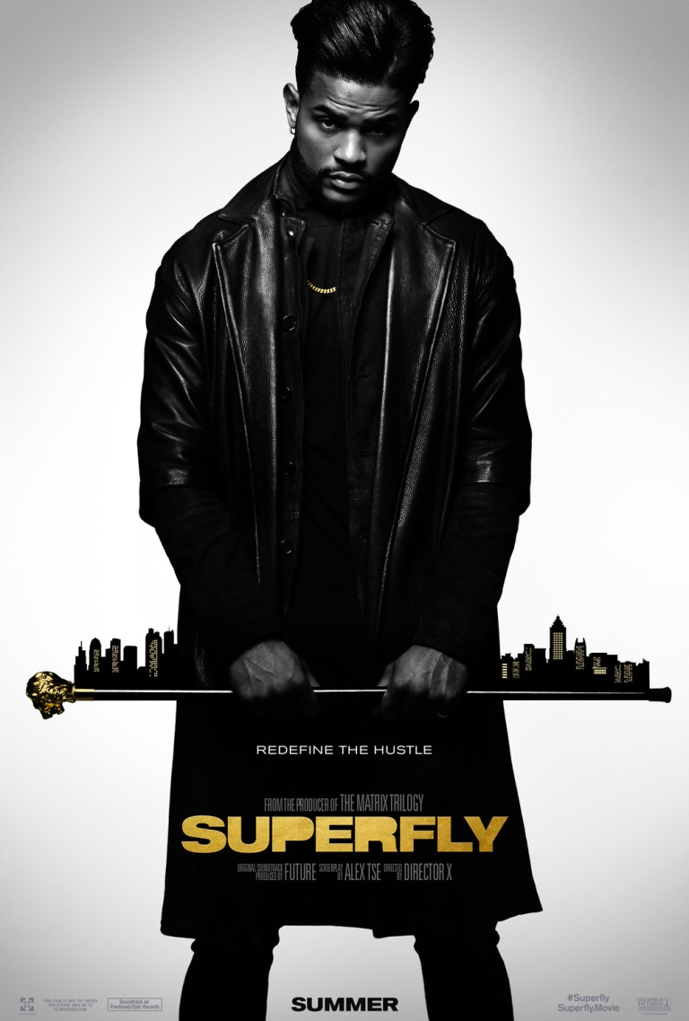 superfly_xlg