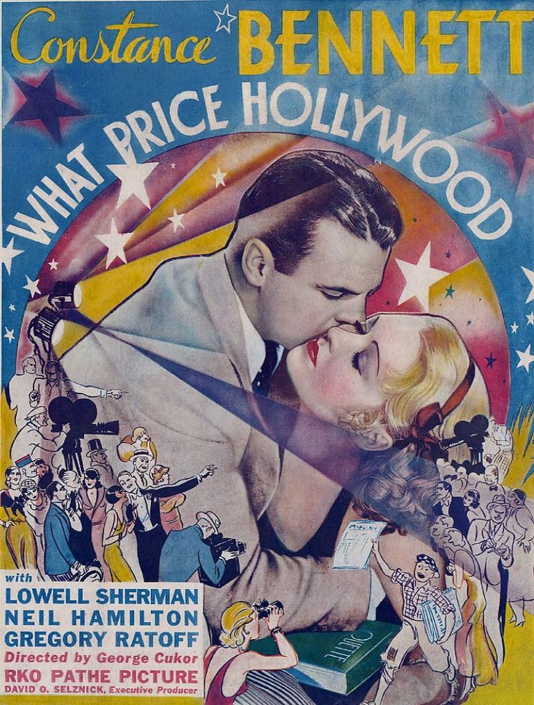 What_Price_Hollywood_window_card