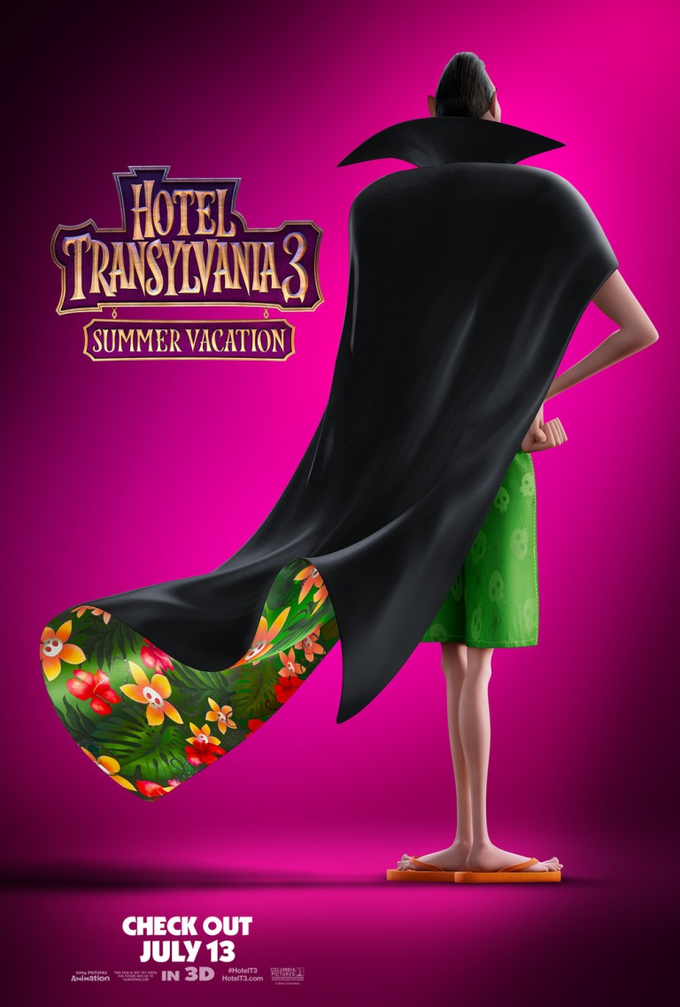hotel_transylvania_three_summer_vacation_xlg