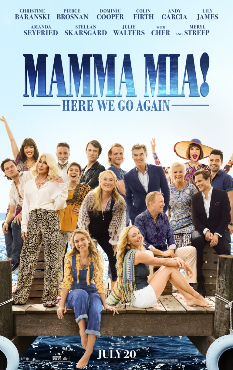 mamma_mia_here_we_go_again_ver3_xlg