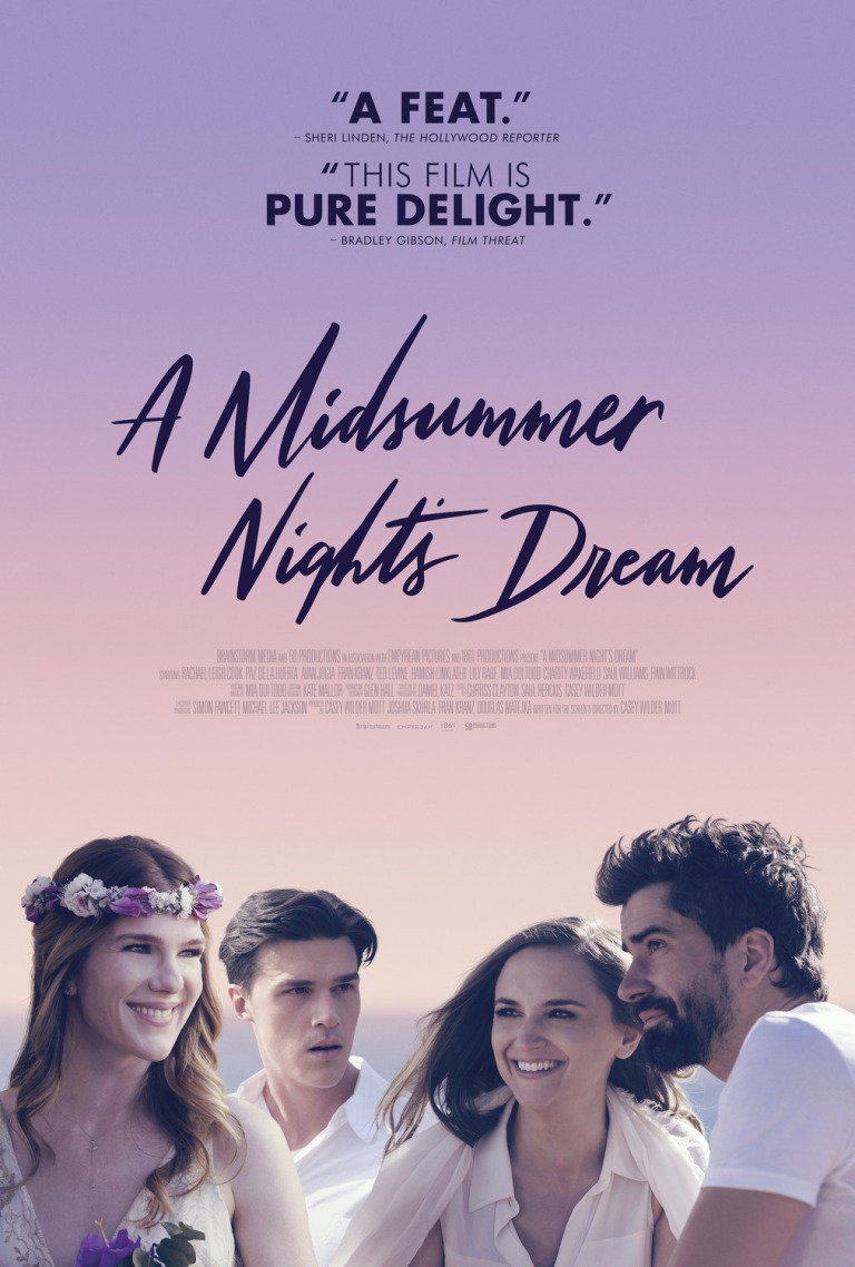 midsummer_nights_dream_xlg