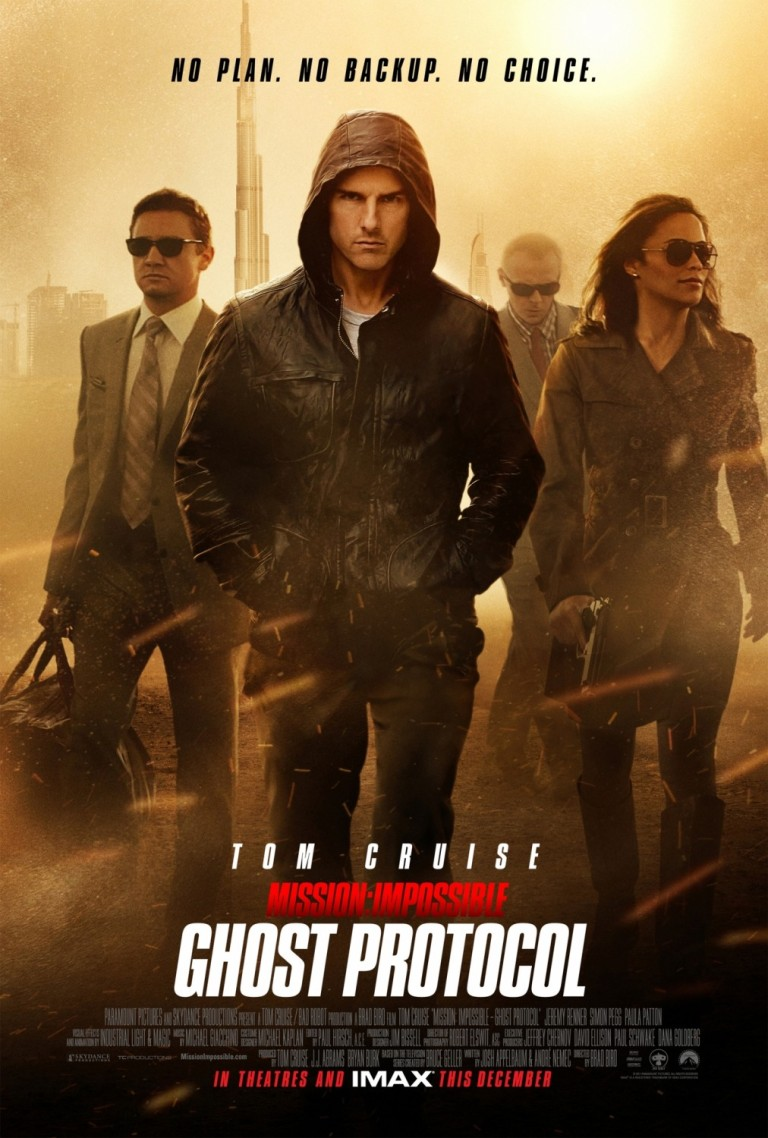 mission_impossible_ghost_protocol_ver3_xlg