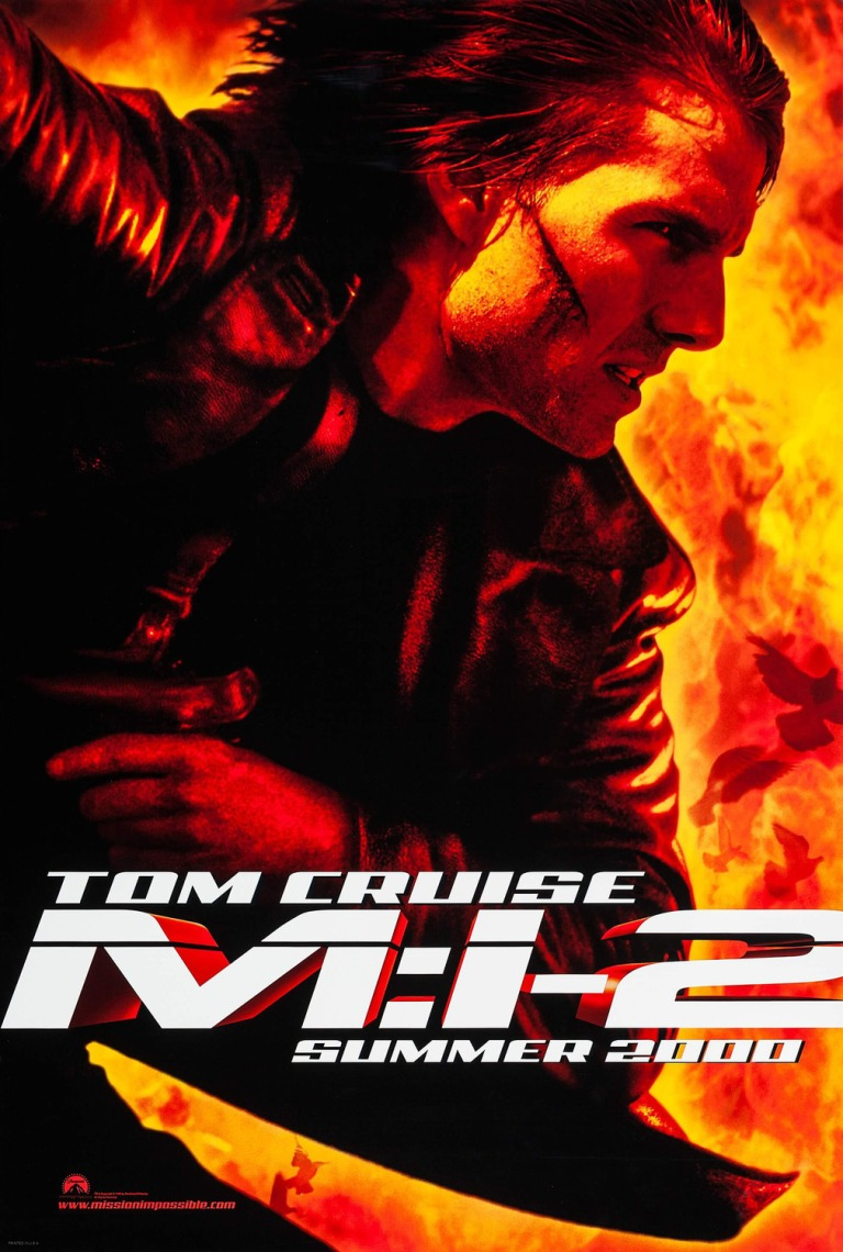 mission_impossible_two_ver1_xlg