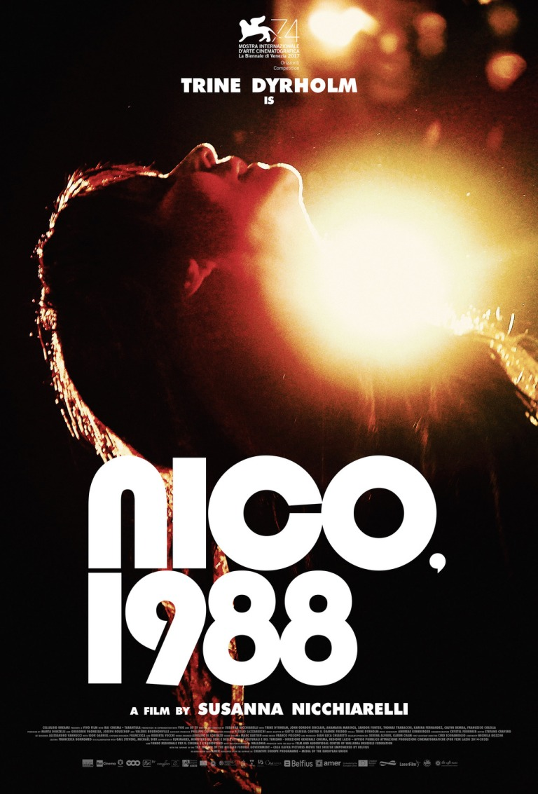 nico_onenineeighteight_xlg