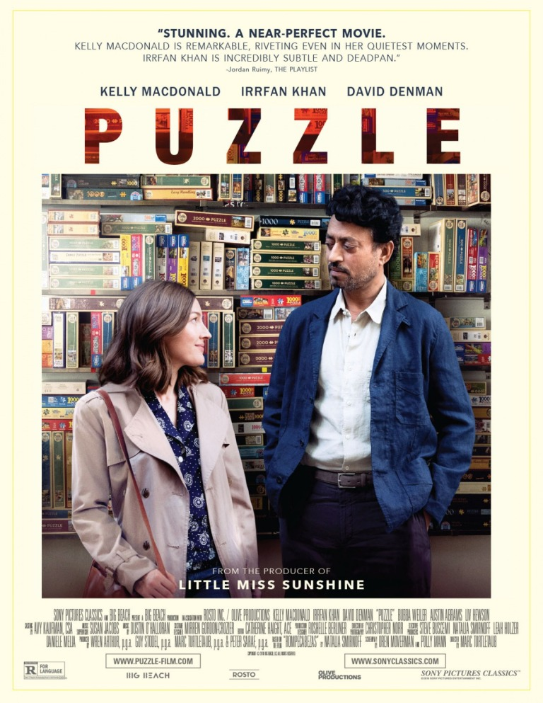puzzle_xlg