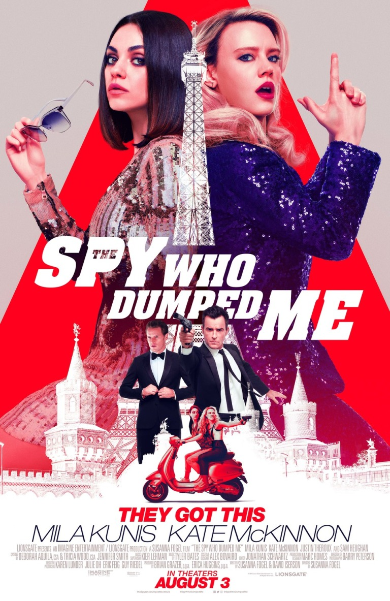 spy_who_dumped_me_ver6_xlg