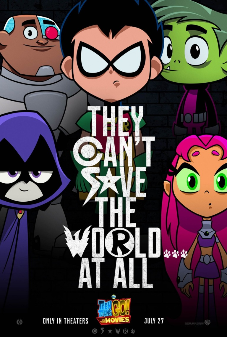 teen_titans_go_to_the_movies_ver2_xlg (1)