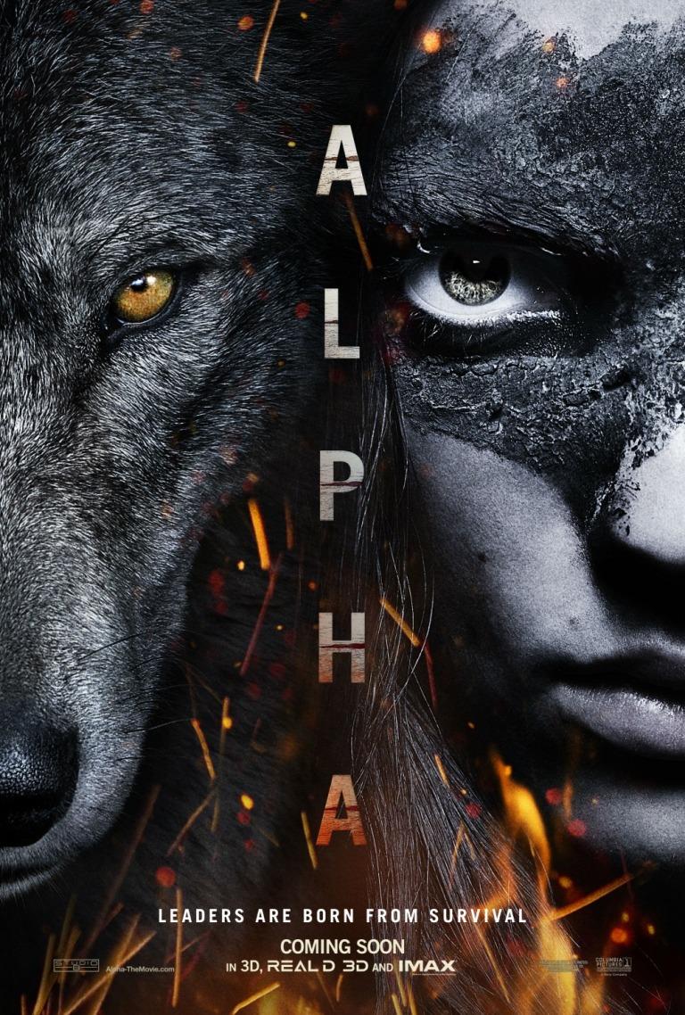 alpha_xlg