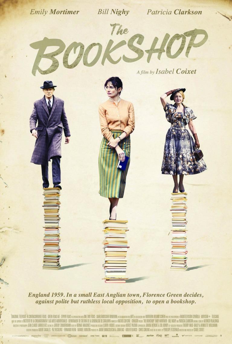 bookshop_ver3_xlg
