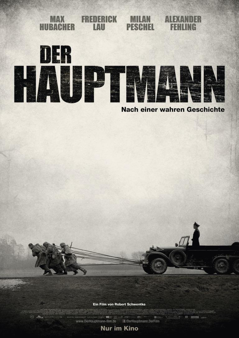 der_hauptmann_xlg