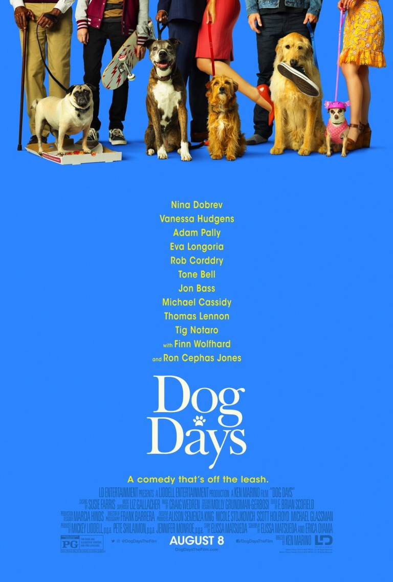 dog_days_ver5_xlg