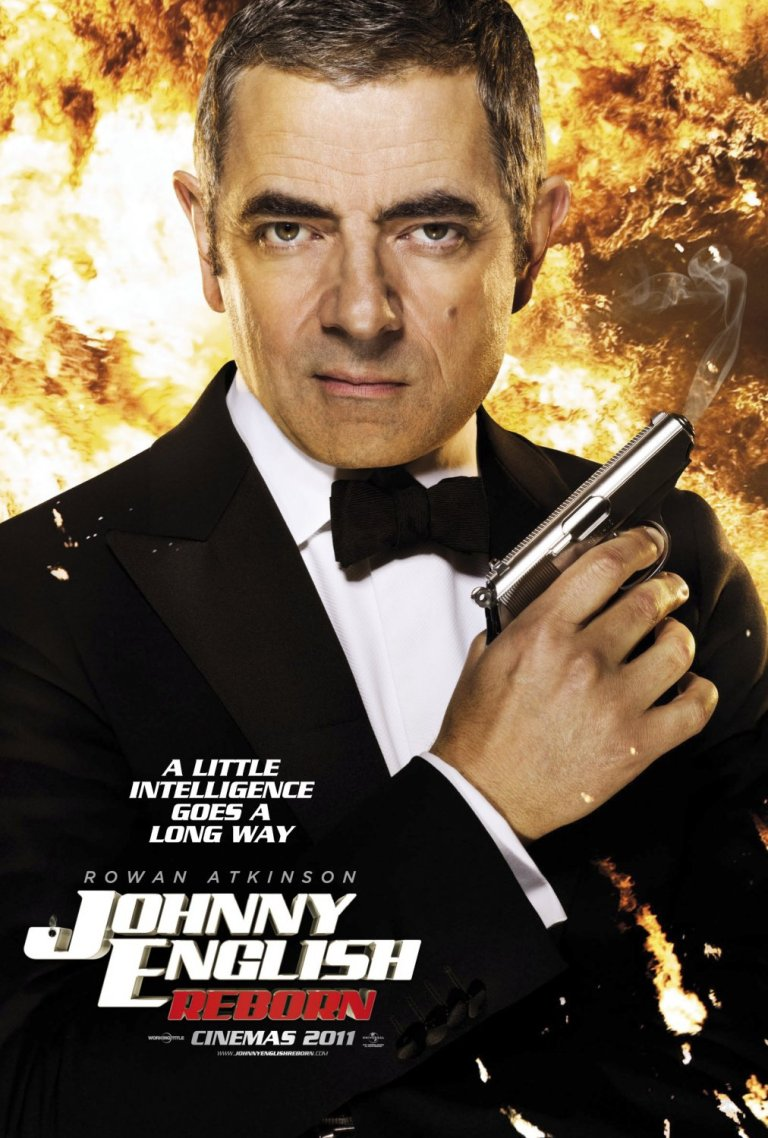 johnny_english_reborn_xlg