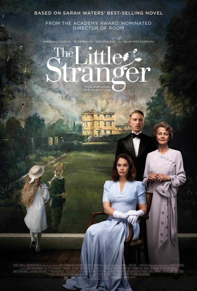 little_stranger_ver2_xlg.jpg