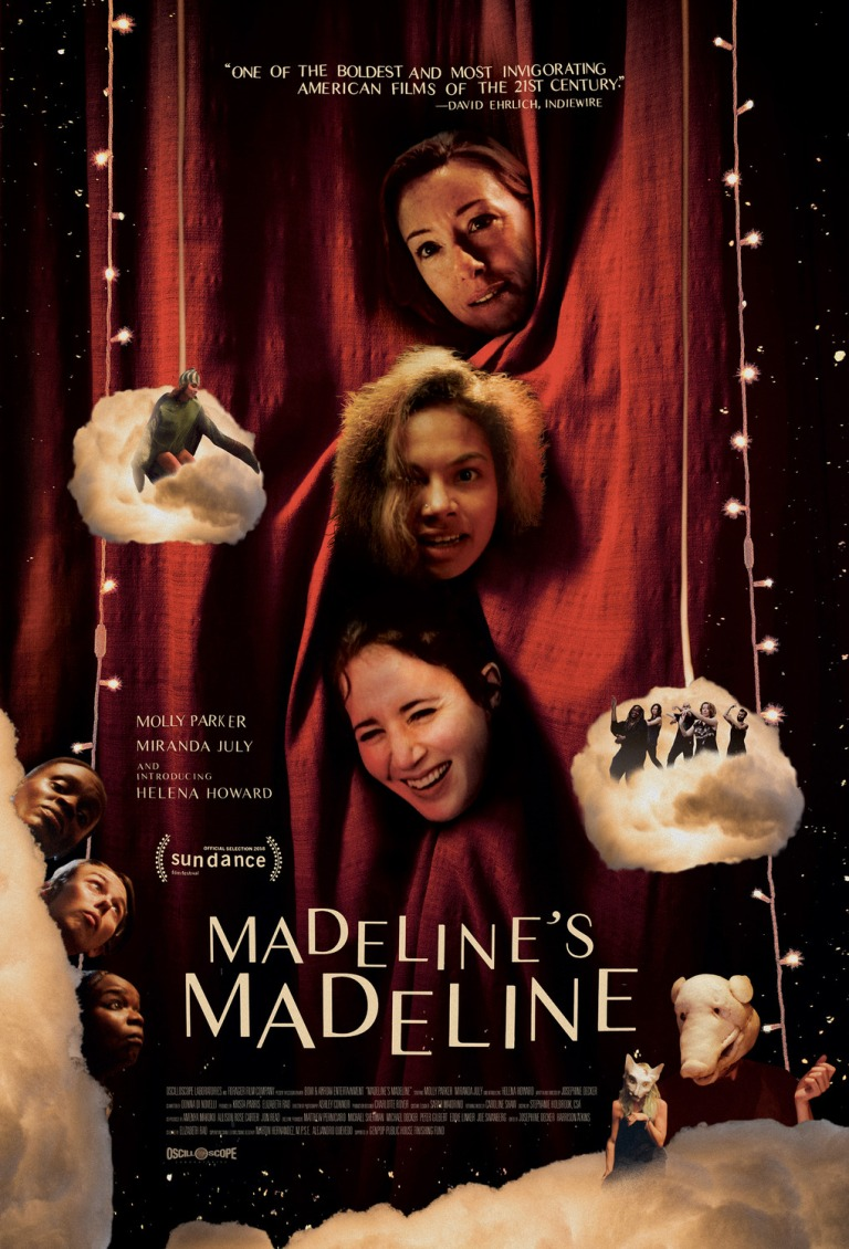 madelines_madeline_ver2_xlg