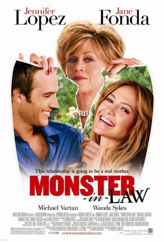 monster_in_law_ver3