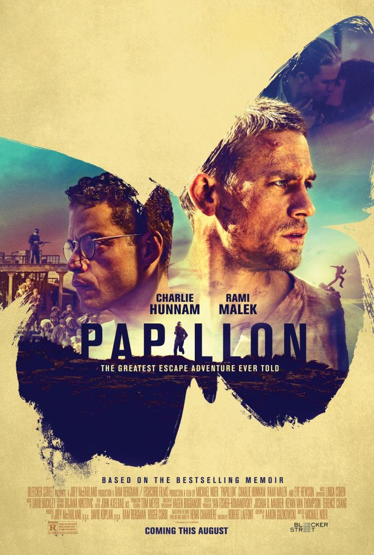 papillon_xlg